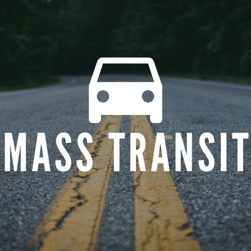 Mass Transit Program